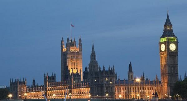 Prin Londra cu Nikon D7000 |poza 5