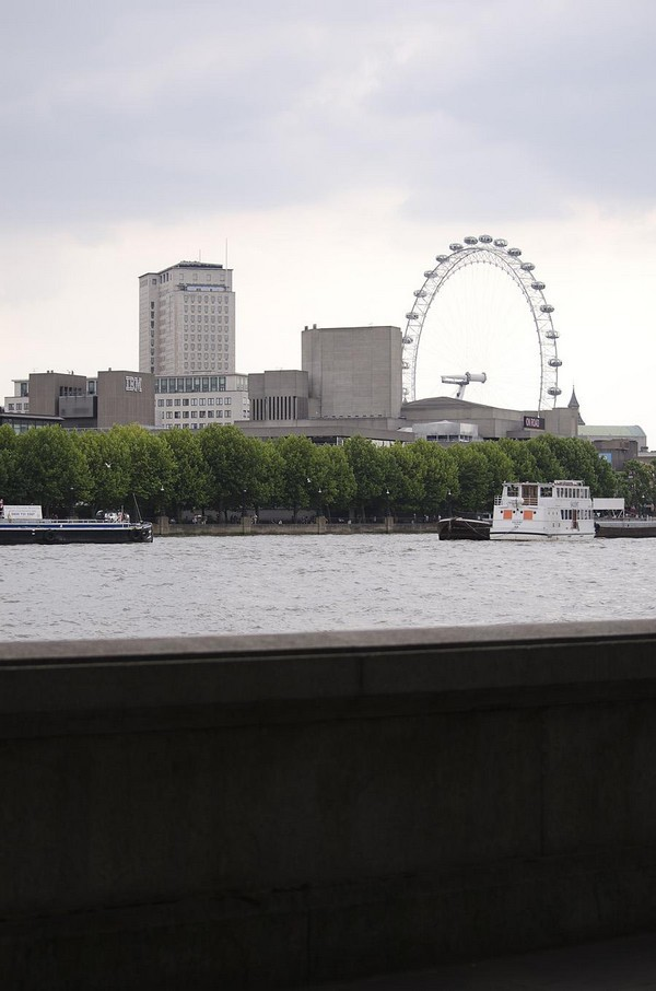 Prin Londra cu Nikon D7000 |poza 17