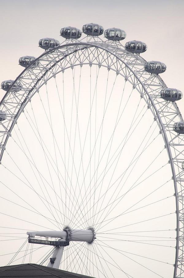 Prin Londra cu Nikon D7000 |poza 18