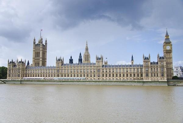 Prin Londra cu Nikon D7000 |poza 22
