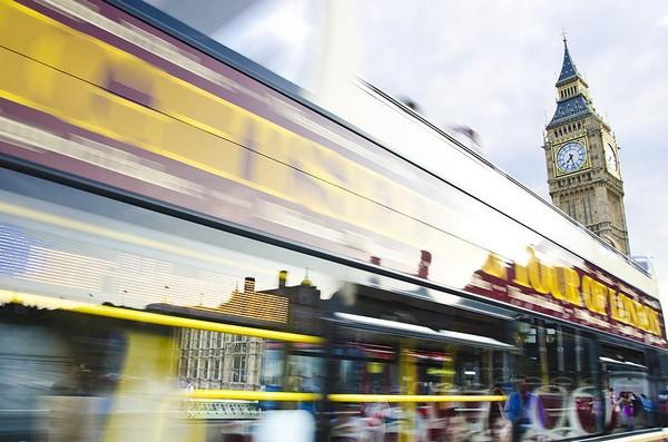 Prin Londra cu Nikon D7000 |poza 23