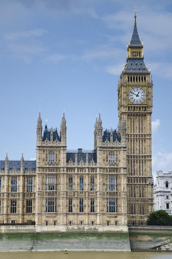 Prin Londra cu Nikon D7000 |poza 26