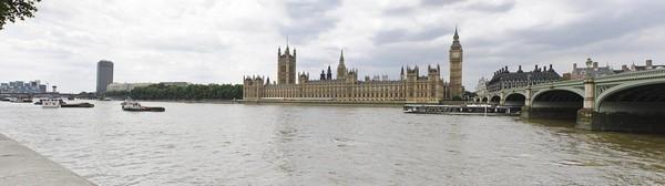 Prin Londra cu Nikon D7000 |poza 29
