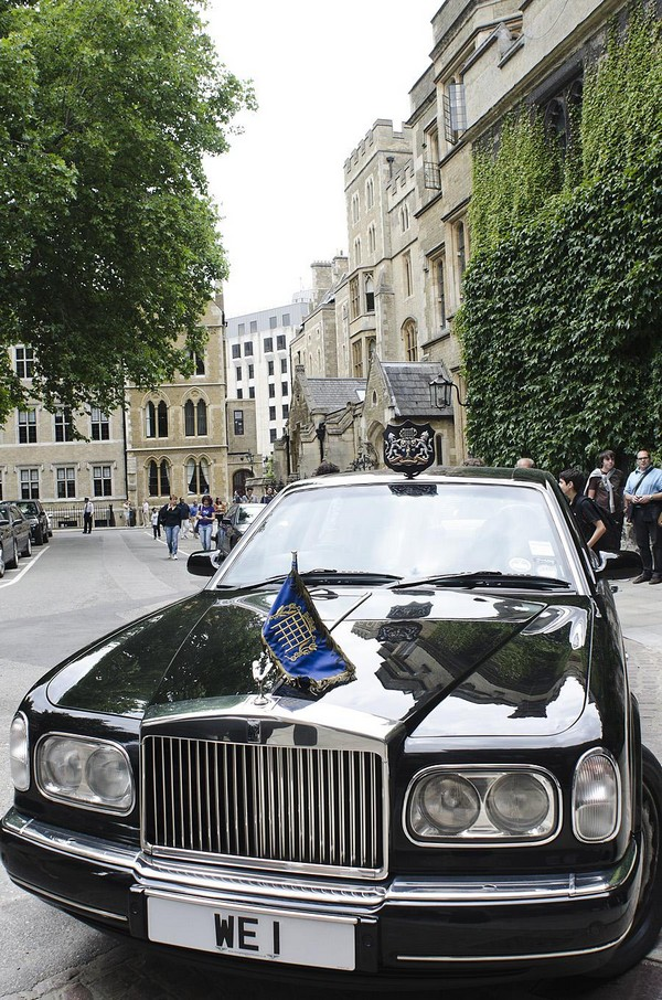 Prin Londra cu Nikon D7000 |poza 33