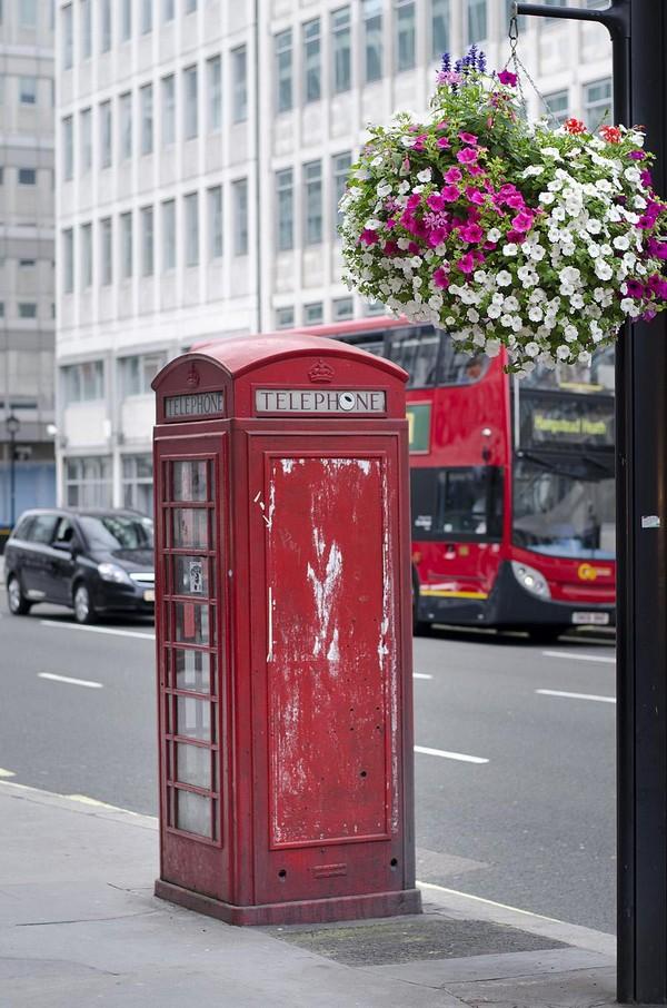 Prin Londra cu Nikon D7000 |poza 39