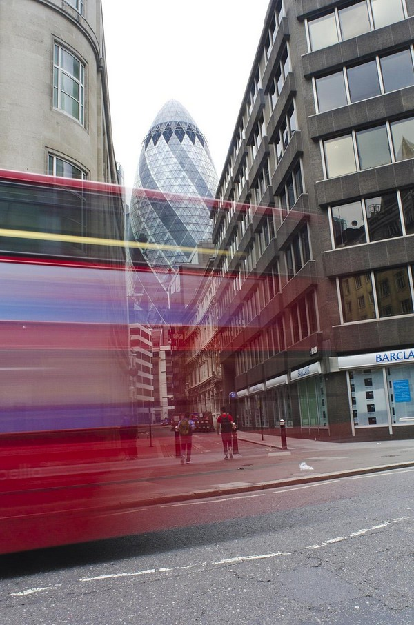 Prin Londra cu Nikon D7000 |poza 57