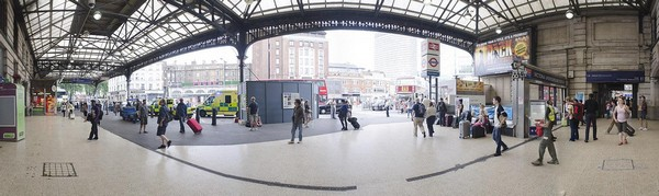 Prin Londra cu Nikon D7000 |poza 63