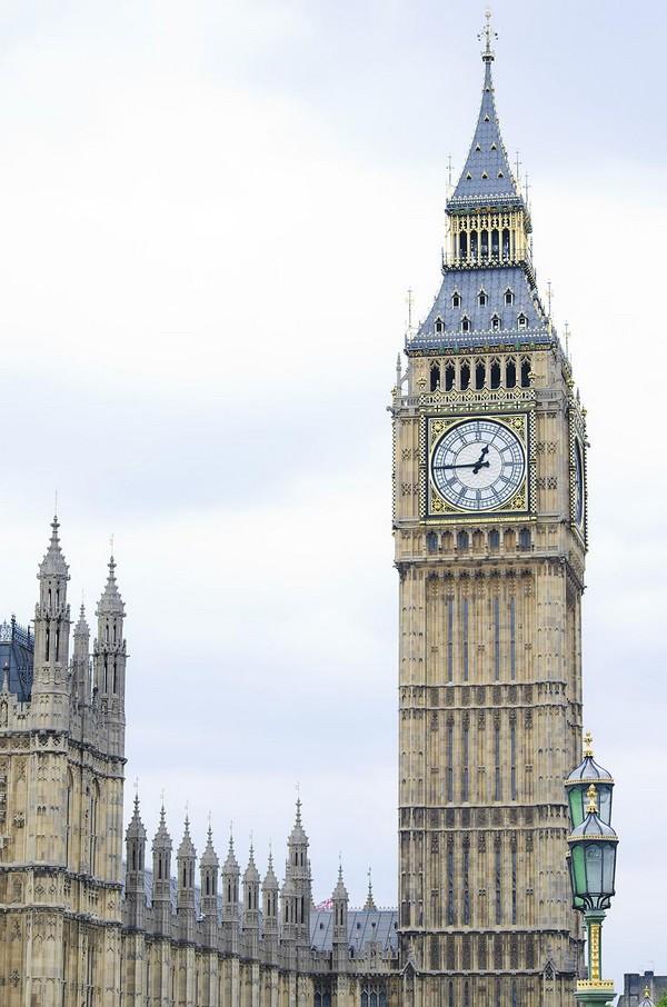 Prin Londra cu Nikon D7000 |poza 68