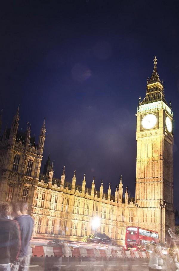 Prin Londra cu Nikon D7000 |poza 70
