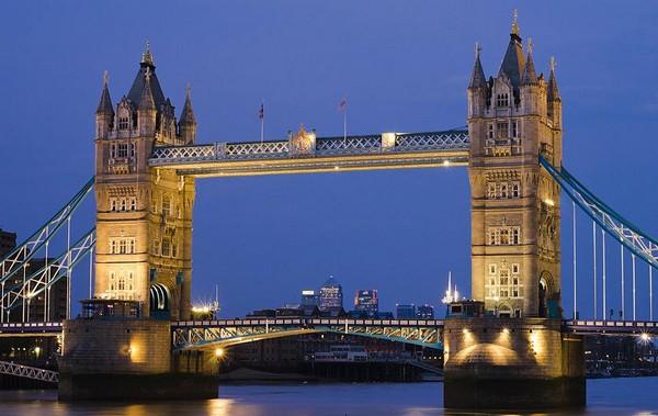 Prin Londra cu Nikon D7000 |poza 74