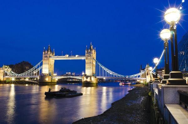 Prin Londra cu Nikon D7000 |poza 75