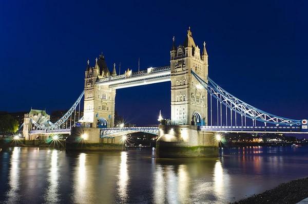 Prin Londra cu Nikon D7000 |poza 76