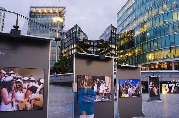 Prin Londra cu Nikon D7000 |poza 79