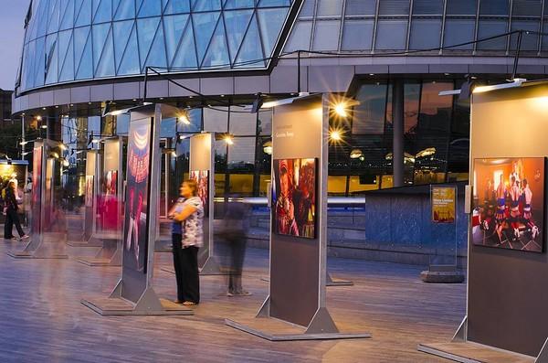 Prin Londra cu Nikon D7000 |poza 85