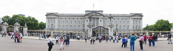Prin Londra cu Nikon D7000 |poza 99