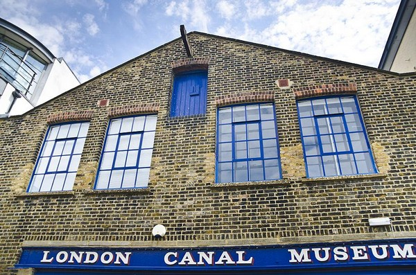 Prin Londra cu Nikon D7000 |poza 126