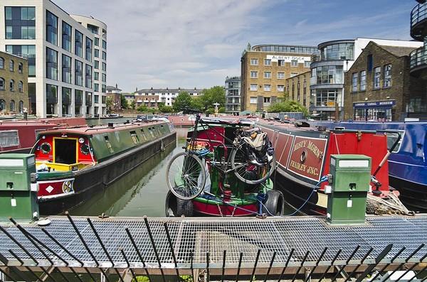 Prin Londra cu Nikon D7000 |poza 128