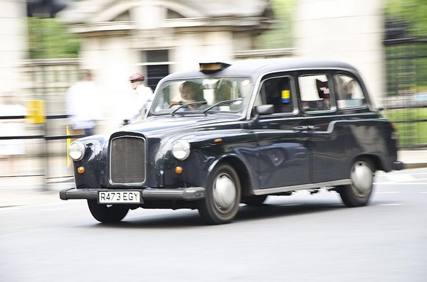 Prin Londra cu Nikon D7000 |poza 146