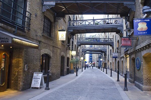 Prin Londra cu Nikon D7000 |poza 179