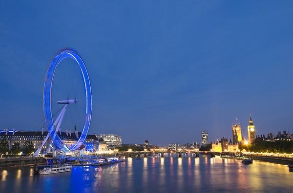 Prin Londra cu Nikon D7000 |poza 181
