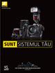 Catalog Accesorii Foto Nikon 2016