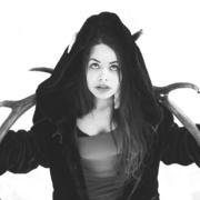 Mihaela Darie