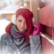 Alix Niculae