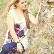 Craita Antonio