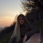 Atila Butkovits