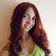 Marina Bogdan