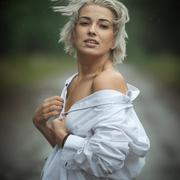 Ania Ciolacu