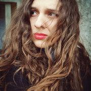 Cristina Cretu