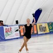 Gabi Rusu