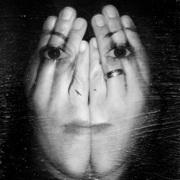 Fotografia abstracta