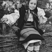 Delia Kohut