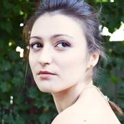 Elena Maftei