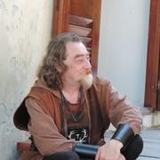 Valentin Pascu