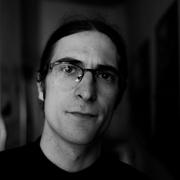 Daniel Prindii-Apetrii
