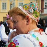 Gabriela Rotunzianu