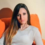 Bianca Vilceanu